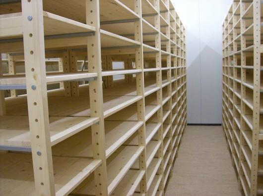 archiefrek